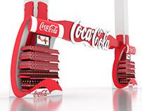 Coca Cola Theme