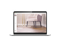 Holzblut Webdesign