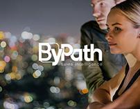 ByPath iOS