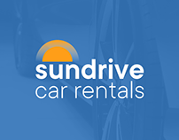 Sundrive Car Rentals