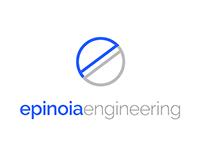 Epinoia Engineering