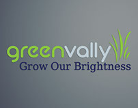 GreenVally A to Z Design Works