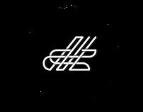 Alt Typefaces 2009-2010