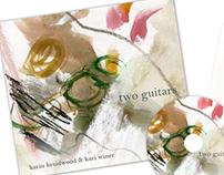 CD design ~ compilation
