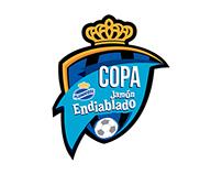 Copa Jamón Endiablado Plumrose - Kaplum