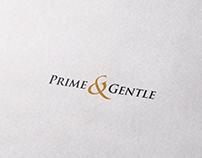 PRIME&GENTLE