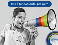 Escola João Paulo I