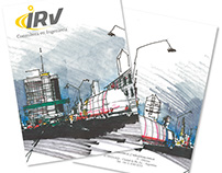 IRV - Revista