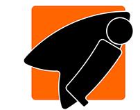 Evolo Recreational - Brand Logo