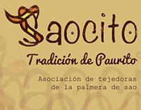 Saocito