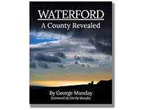 Waterford, A County Revealed
