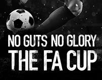 BBC Two / BBC Sport FA Cup