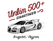 Unlim500+ illustrations