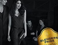 Blenders Pride