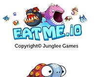 EatMe.io