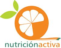 Nutrición Activa PTY.