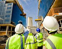 residential general contractors Denton tx
