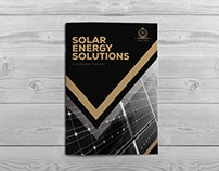 Hector Group Brochure