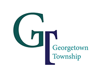Georgetown Township