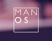 MAN OS EXHIBITION