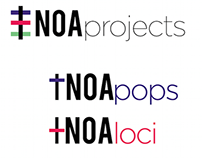 NOA Projects