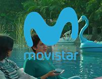 Movistar #SoyYo