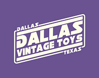 Dallas Vintage Toys - Adult Toy Store