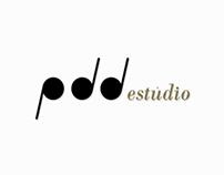 pdd estúdio