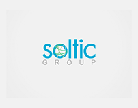 Soltic Group