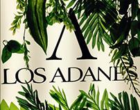 Los Adanes