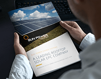 SunPower Brochure