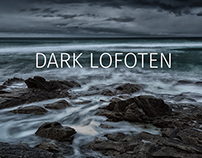 Dark Lofoten - a winter journey in northern Norway