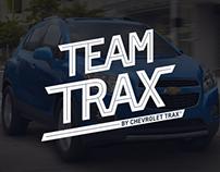 Team Trax