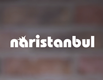 Naristanbul