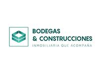 BODEGAS & CONSTRUCCIONES
