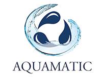 Aquamatic, Retail
