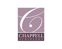 Chappell Audiology - Logo Design