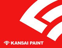 Kansai Paint