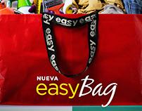 #EasyBag
