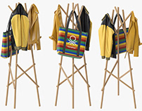 Kendo by Cascando