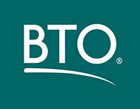 BTO WebSite