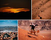 Jordan trip photos 🇯🇴