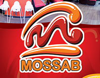 Mossab adv.