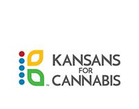 Kansans for Cannabis