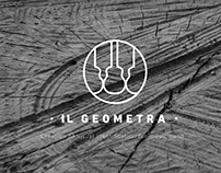 Il Geometra // music band
