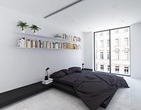 Bedroom / 16.0