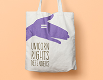 Unicorn Rights Defenders