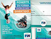 FIT Company