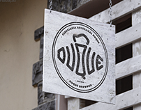 Duque Brewpub, Lisbon - Portugal