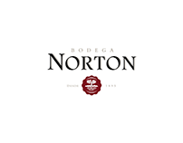 Norton Winery - Wine Promo